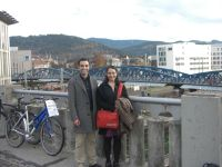 Freiburg3_Wagner